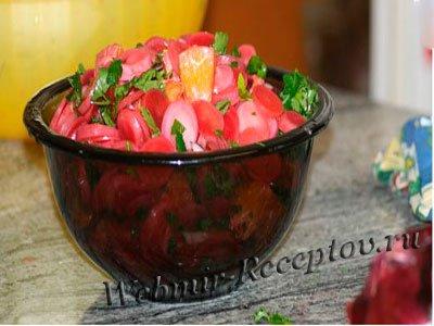 Лучшие кулинарные рецепты с фото и