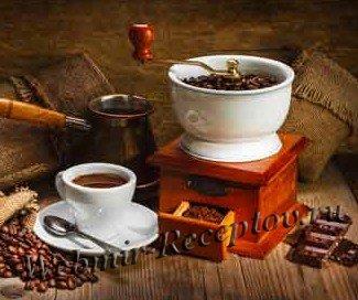 Какой сорт кофе выбрать?